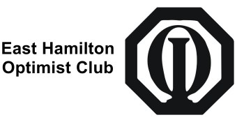 East Hamilton Optimist Club