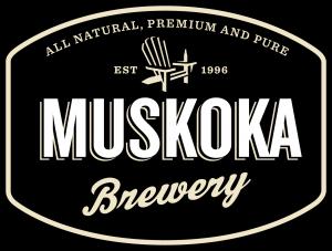 Muskoka-Secondary-3c-7501+Blk+Wht