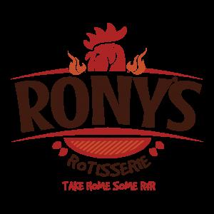 RONYS_7_CS5_RGB