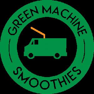 greenmachinesmoothies
