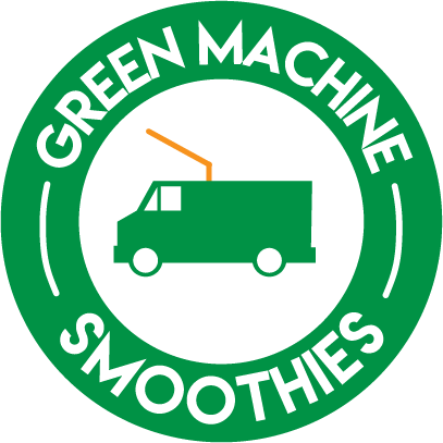 greenmachinesmoothies