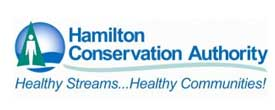 Hamilton Conservation Authority