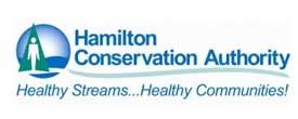 Hamilton Conservation Authority