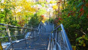 k-stairs-bottom