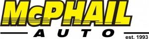 McPhail Logo (4)