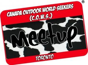 COWS meetup_logo