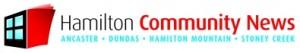 Ham Community News logo