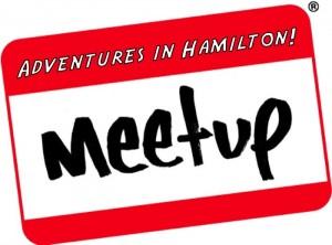 Ham meetup_logo