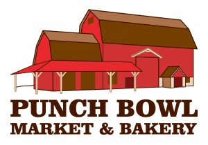 Punch-Bowl-Barn-Logo-and-Name