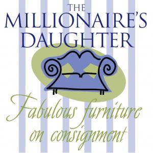 Millionaires Daughter